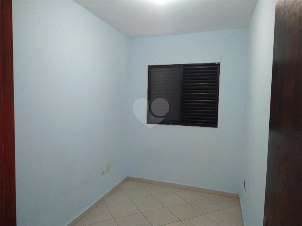 Venda Casa São Vicente Vila Cascatinha REO599623 18