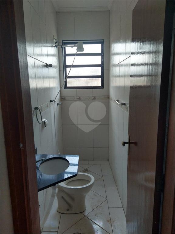 Venda Casa São Vicente Vila Cascatinha REO599623 10