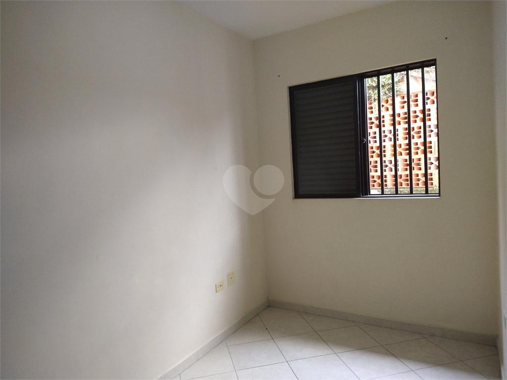 Venda Casa São Vicente Vila Cascatinha REO599623 21