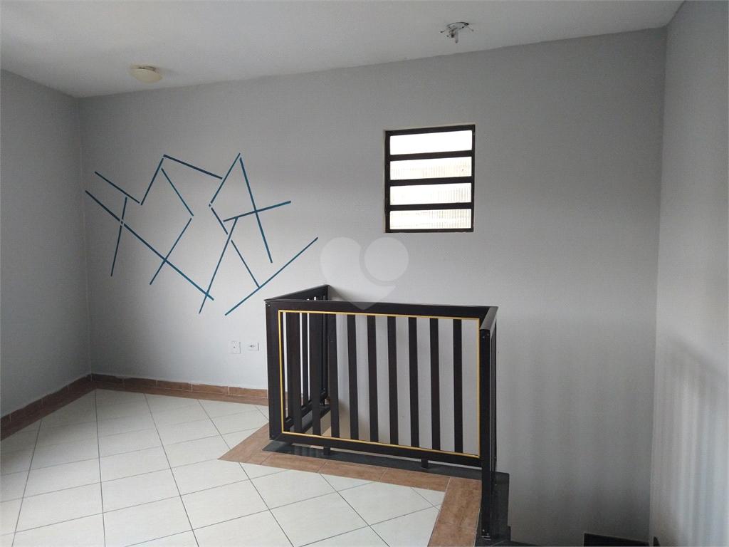 Venda Casa São Vicente Vila Cascatinha REO599623 4
