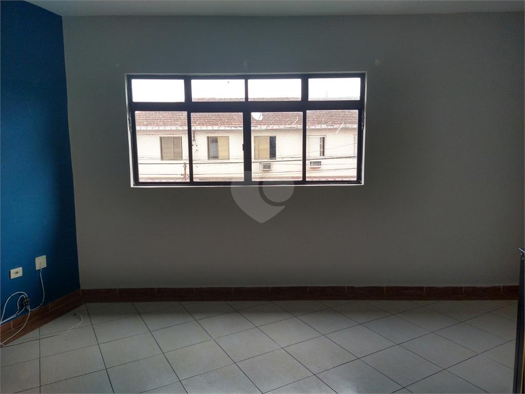 Venda Casa São Vicente Vila Cascatinha REO599623 3