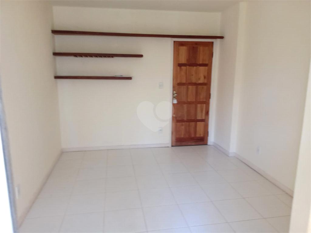 Venda Apartamento Salvador Parque Bela Vista REO599705 3