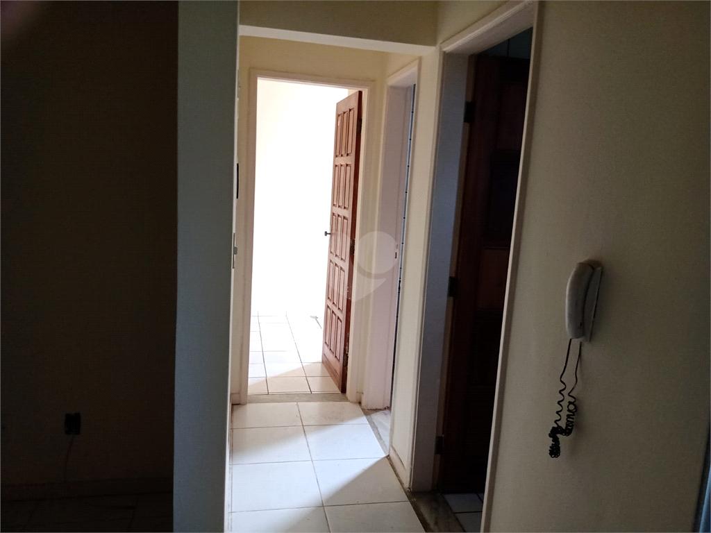 Venda Apartamento Salvador Parque Bela Vista REO599705 7