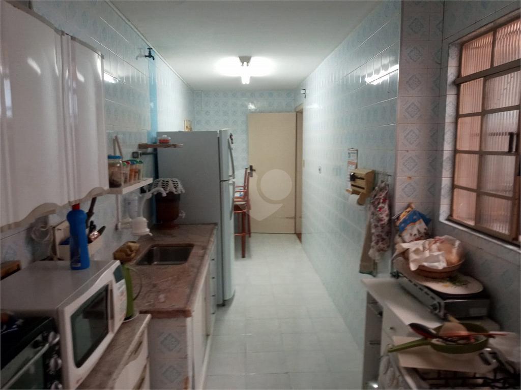 Venda Casa São Paulo Pinheiros REO600108 1