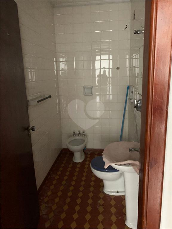 Venda Casa São Paulo Santana REO600541 27