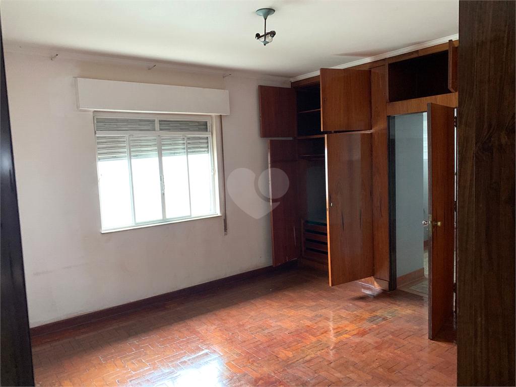 Venda Casa São Paulo Santana REO600541 2