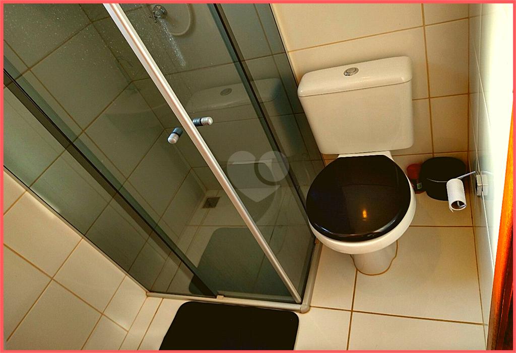 Venda Apartamento Indaiatuba Jardim Morumbi REO600872 35