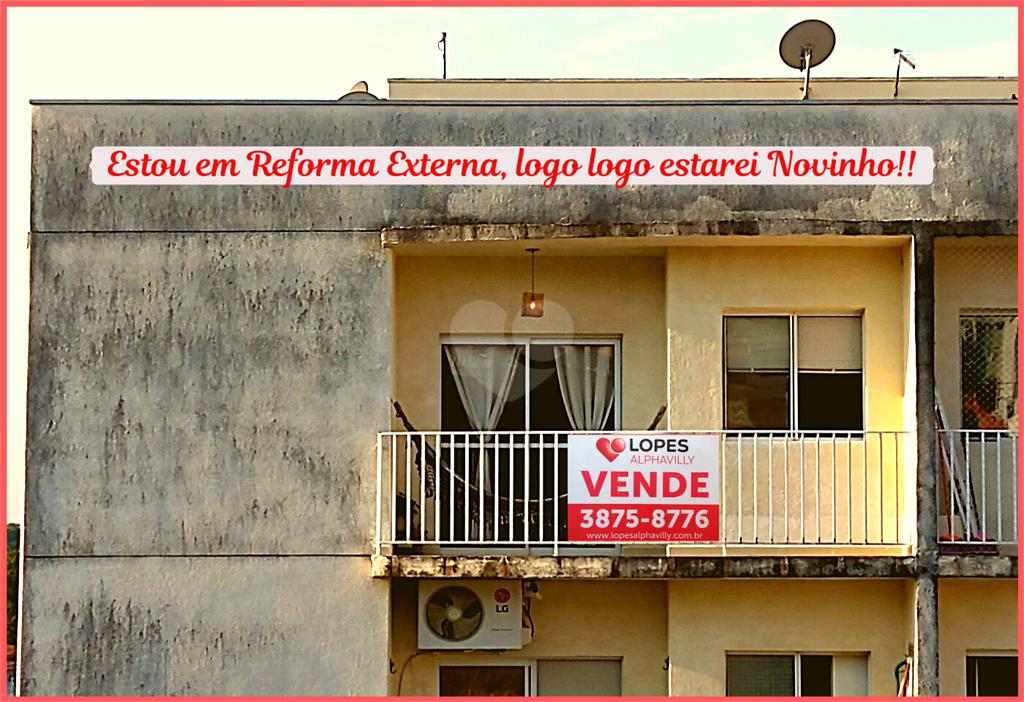 Venda Apartamento Indaiatuba Jardim Morumbi REO600872 55