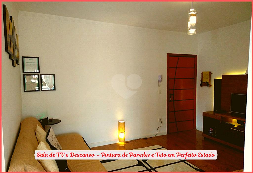 Venda Apartamento Indaiatuba Jardim Morumbi REO600872 7