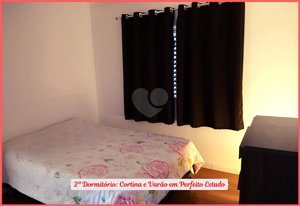 Venda Apartamento Indaiatuba Jardim Morumbi REO600872 48