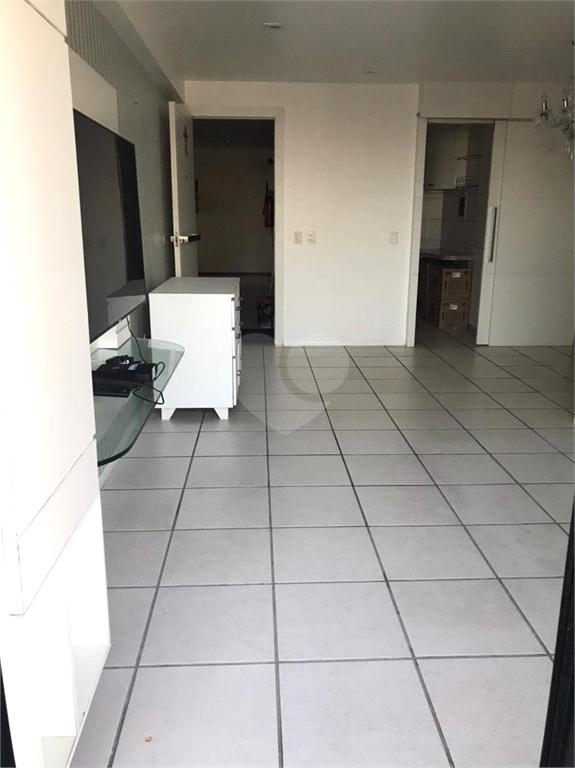 Venda Apartamento Fortaleza Meireles REO601098 19