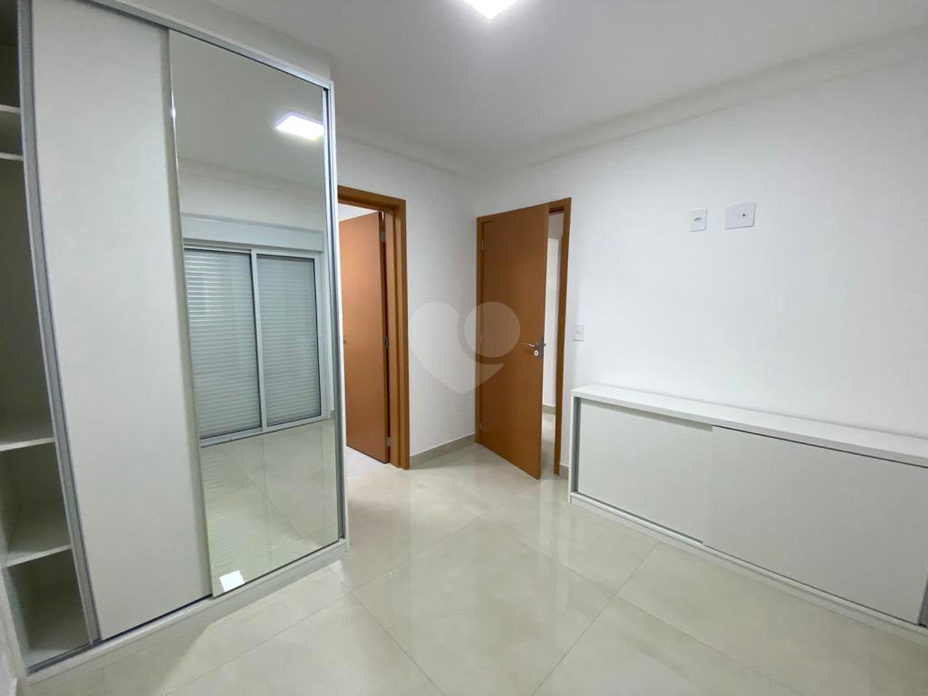Aluguel Apartamento Santo André Centro REO601129 5
