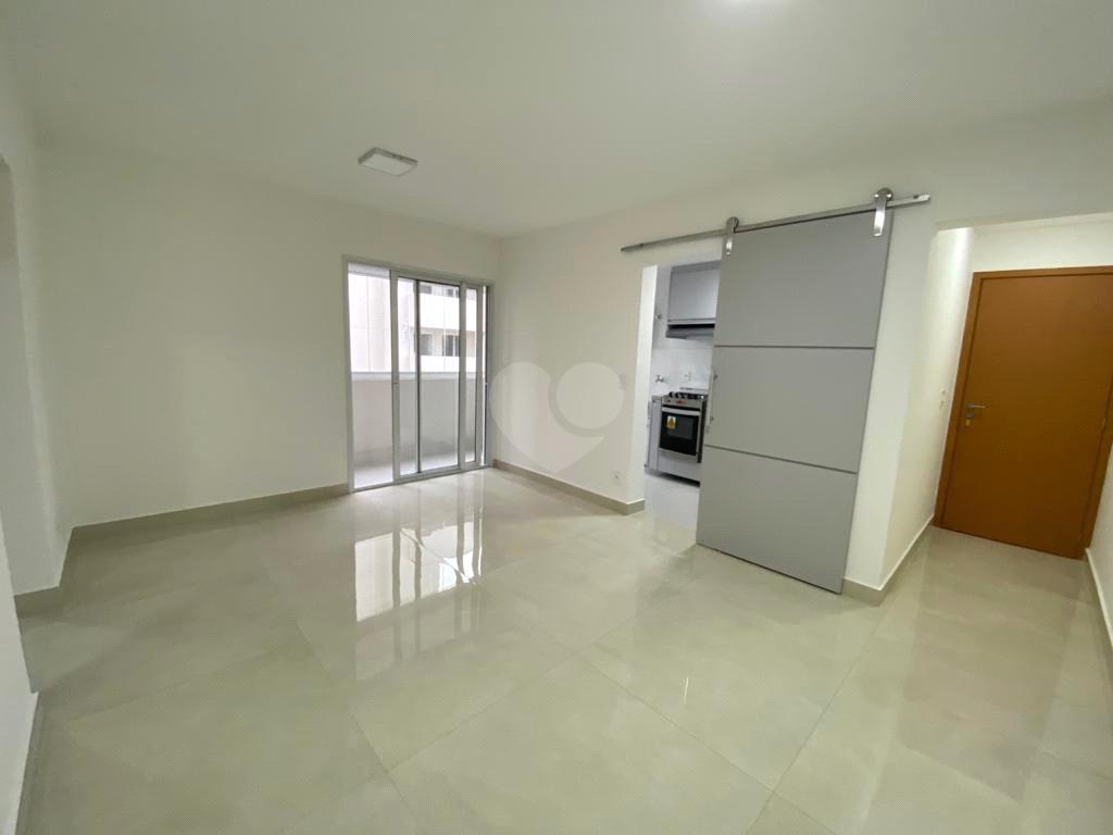 Aluguel Apartamento Santo André Centro REO601129 15