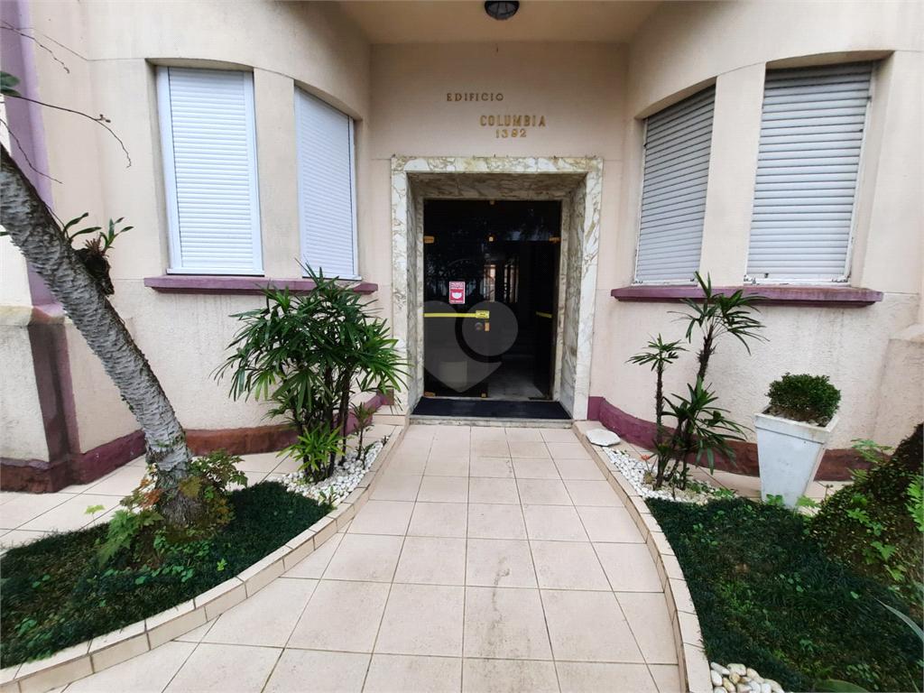 Venda Apartamento São Vicente Itararé REO601145 29