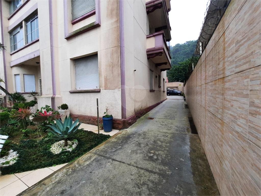 Venda Apartamento São Vicente Itararé REO601145 31