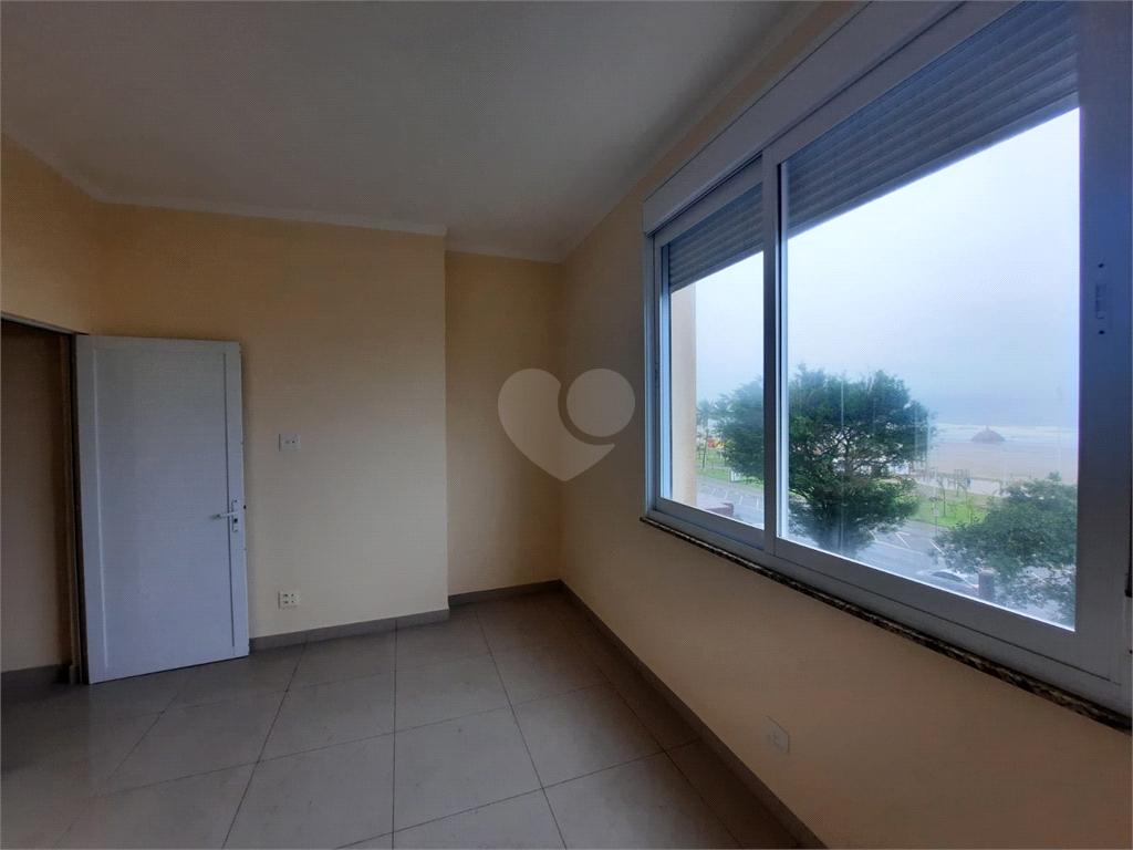 Venda Apartamento São Vicente Itararé REO601145 6