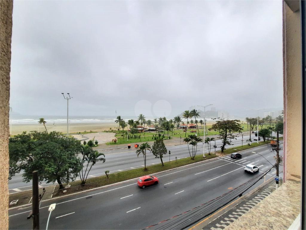 Venda Apartamento São Vicente Itararé REO601145 4