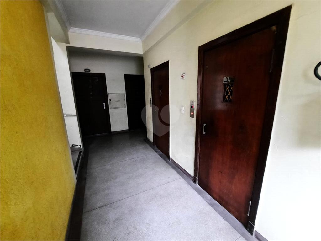 Venda Apartamento São Vicente Itararé REO601145 25