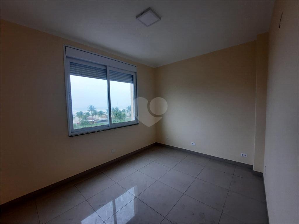 Venda Apartamento São Vicente Itararé REO601145 7
