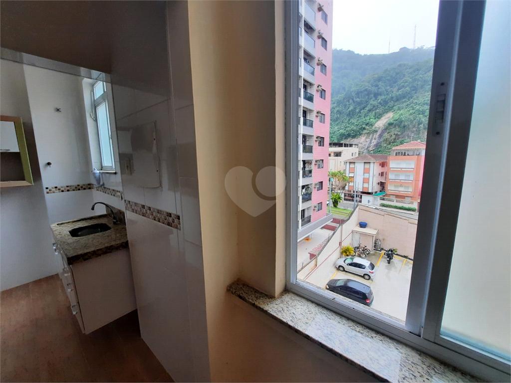 Venda Apartamento São Vicente Itararé REO601145 21