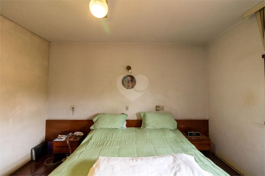 Venda Casa São Paulo Butantã REO601151 52