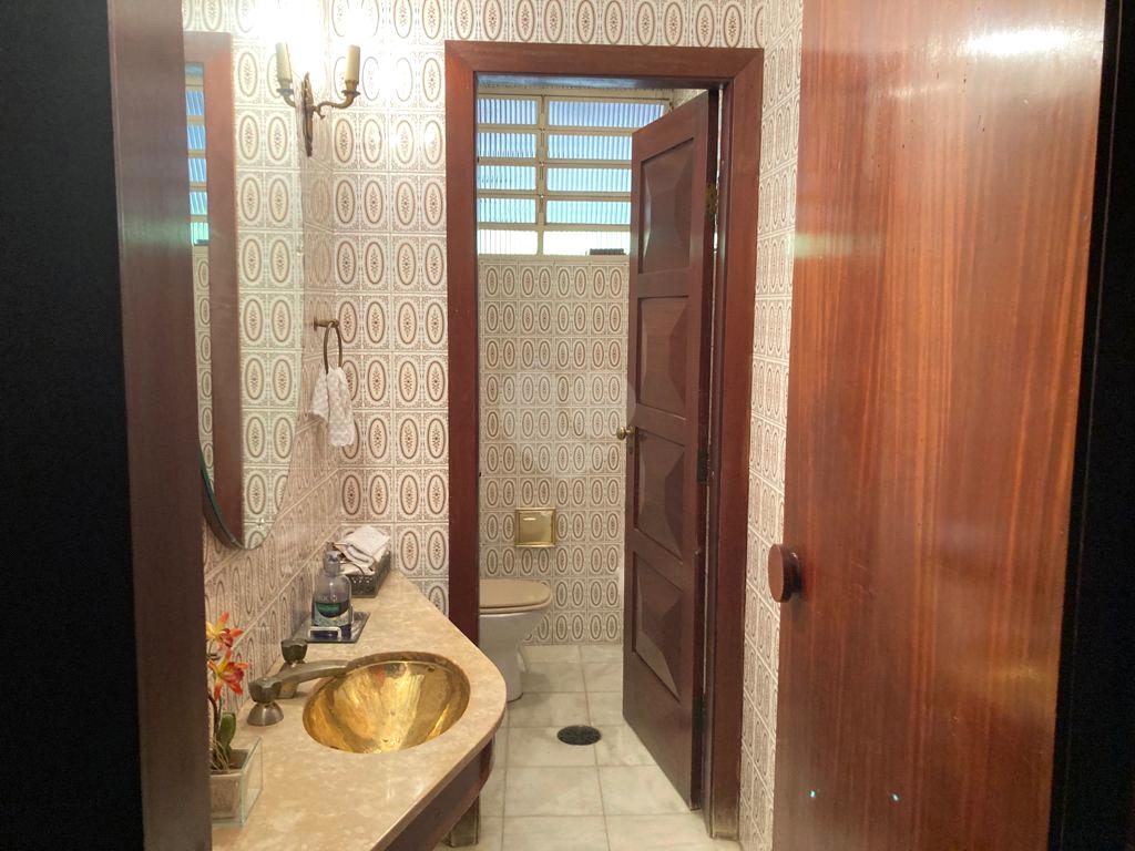Venda Casa São Paulo Butantã REO601151 14