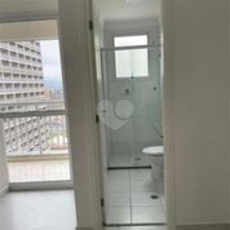 Venda Apartamento Santos Vila Mathias REO601363 4