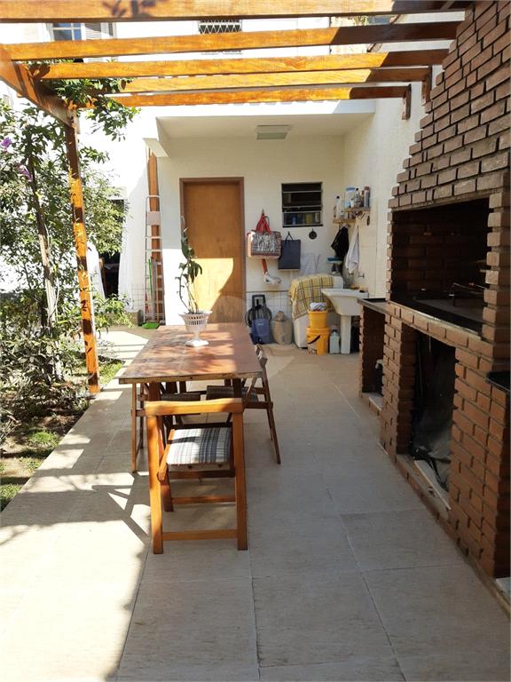 Venda Casa Santos Vila Mathias REO601597 5