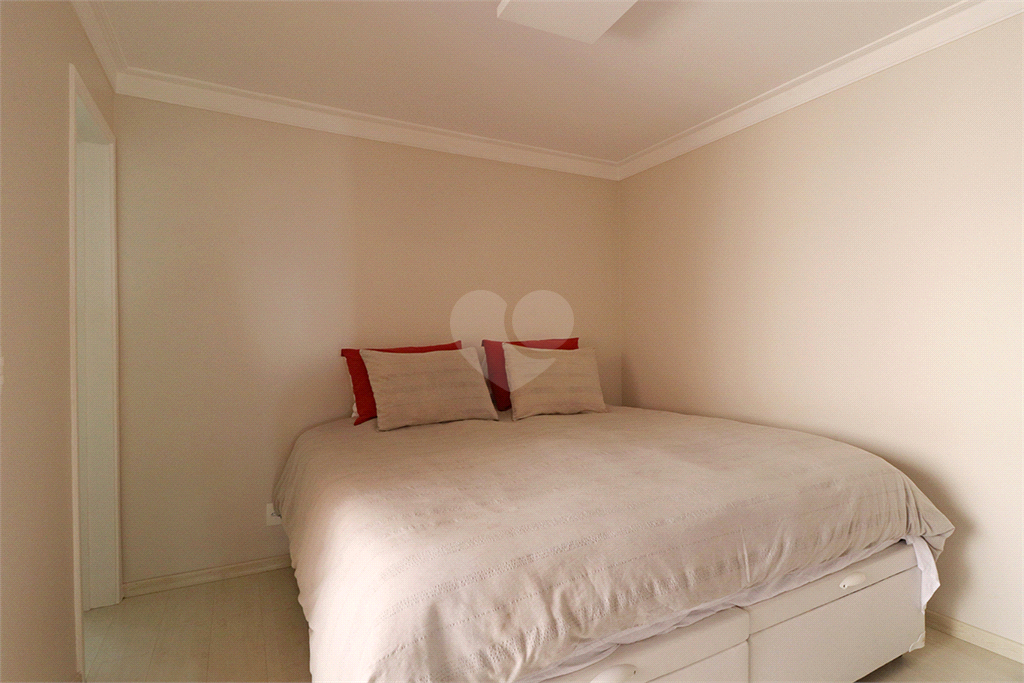 Venda Apartamento São Paulo Vila Madalena REO601946 23