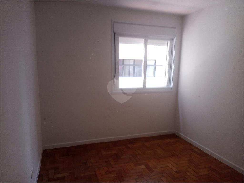 Venda Apartamento São Paulo Pinheiros REO602019 10