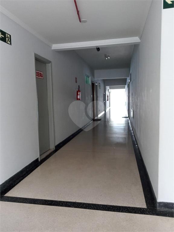 Venda Loft Santos José Menino REO602169 23