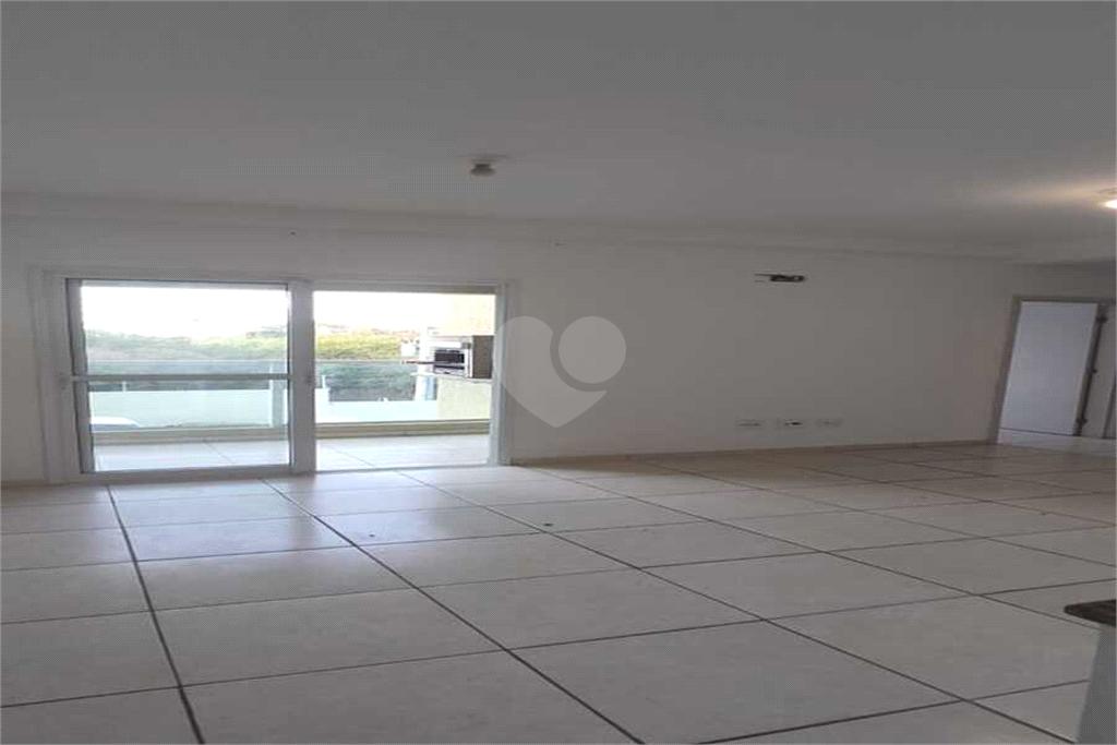 Aluguel Apartamento Indaiatuba Jardim Sevilha REO602230 7