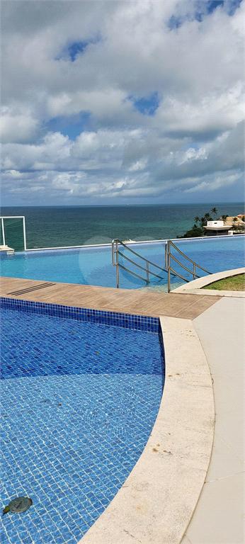 Venda Apartamento Salvador Rio Vermelho REO602254 45