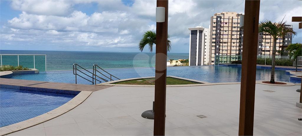 Venda Apartamento Salvador Rio Vermelho REO602254 43