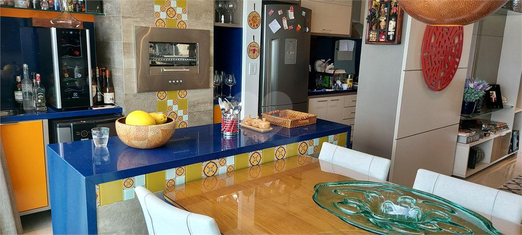 Venda Apartamento Salvador Rio Vermelho REO602254 14
