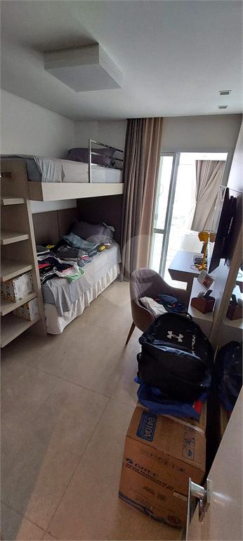 Venda Apartamento Salvador Rio Vermelho REO602254 31