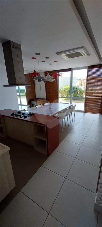 Venda Apartamento Salvador Rio Vermelho REO602254 36