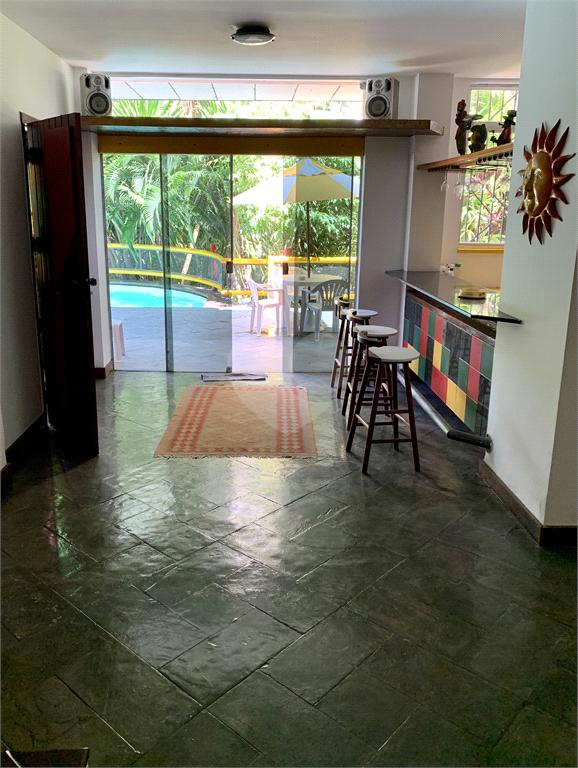 Venda Condomínio Salvador Candeal REO602703 68