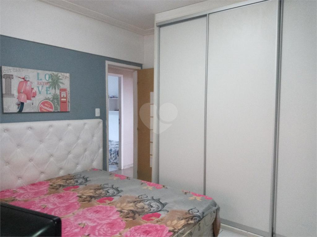 Venda Apartamento Salvador Armação REO602870 24