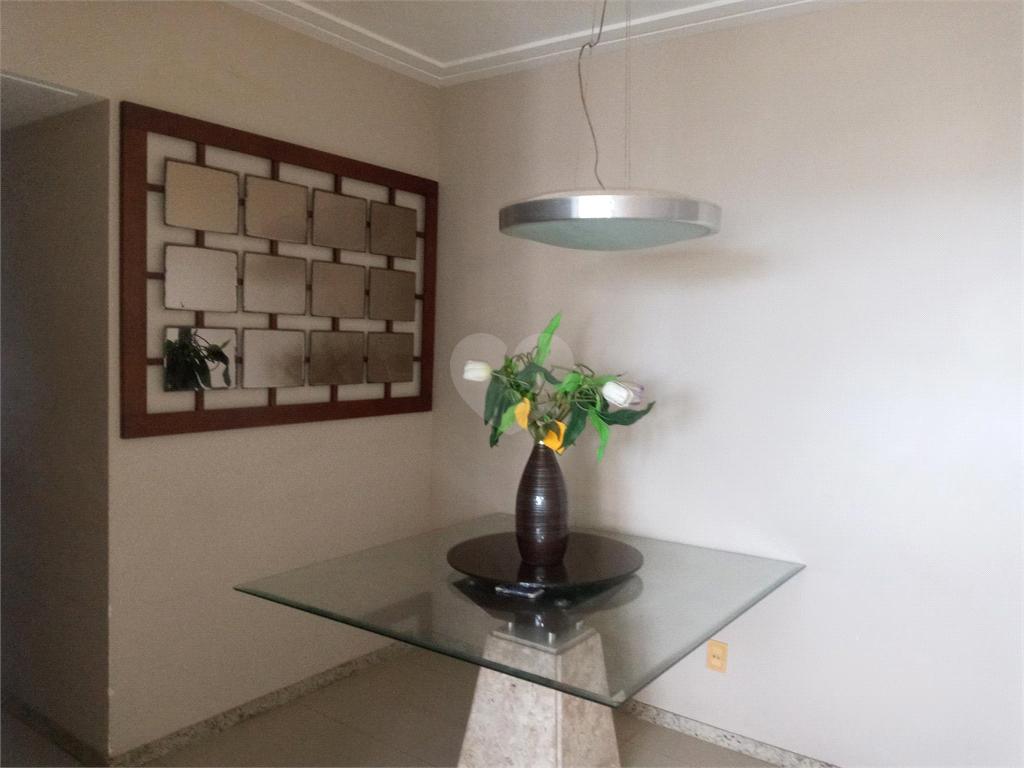 Venda Apartamento Salvador Armação REO602870 18