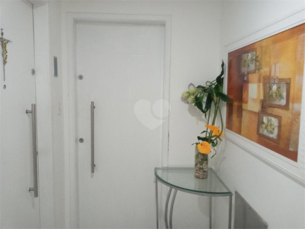 Venda Apartamento Salvador Armação REO602870 14