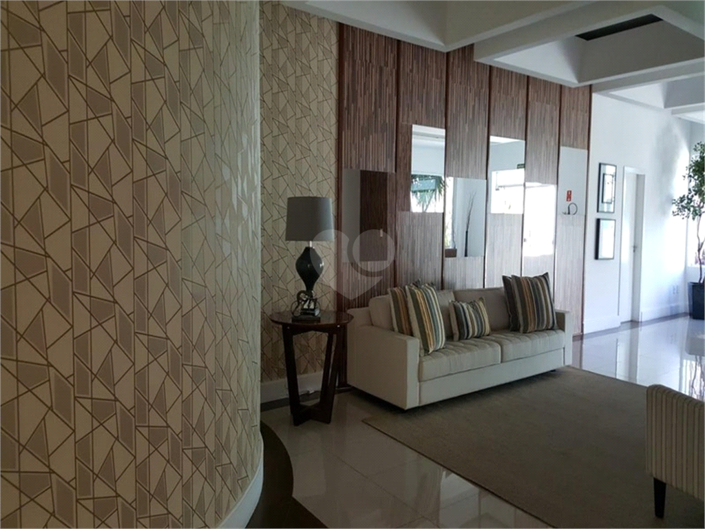 Venda Apartamento Indaiatuba Vila Sfeir REO603014 46