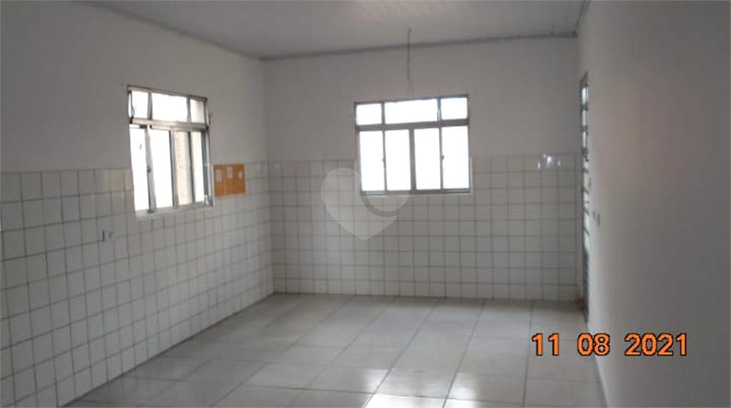 Aluguel Galpão São Paulo Água Branca REO603104 4