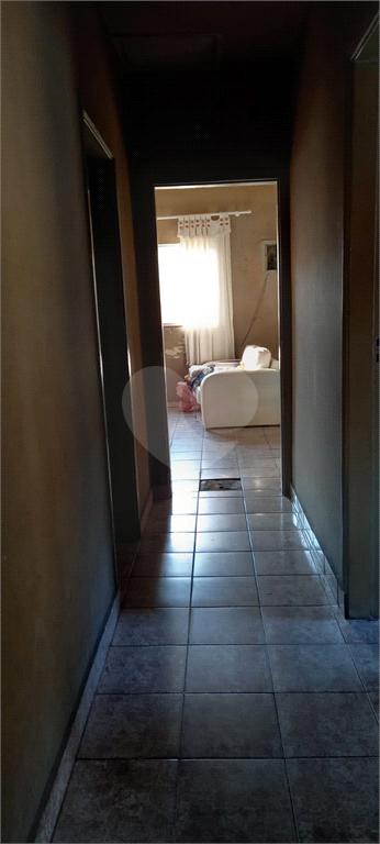 Venda Casa de vila São Paulo Vila Guaca REO603368 13