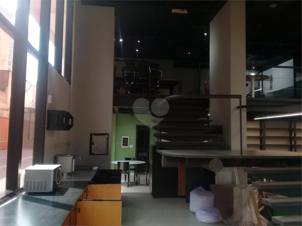 Venda Salas São Paulo Pinheiros REO603734 1