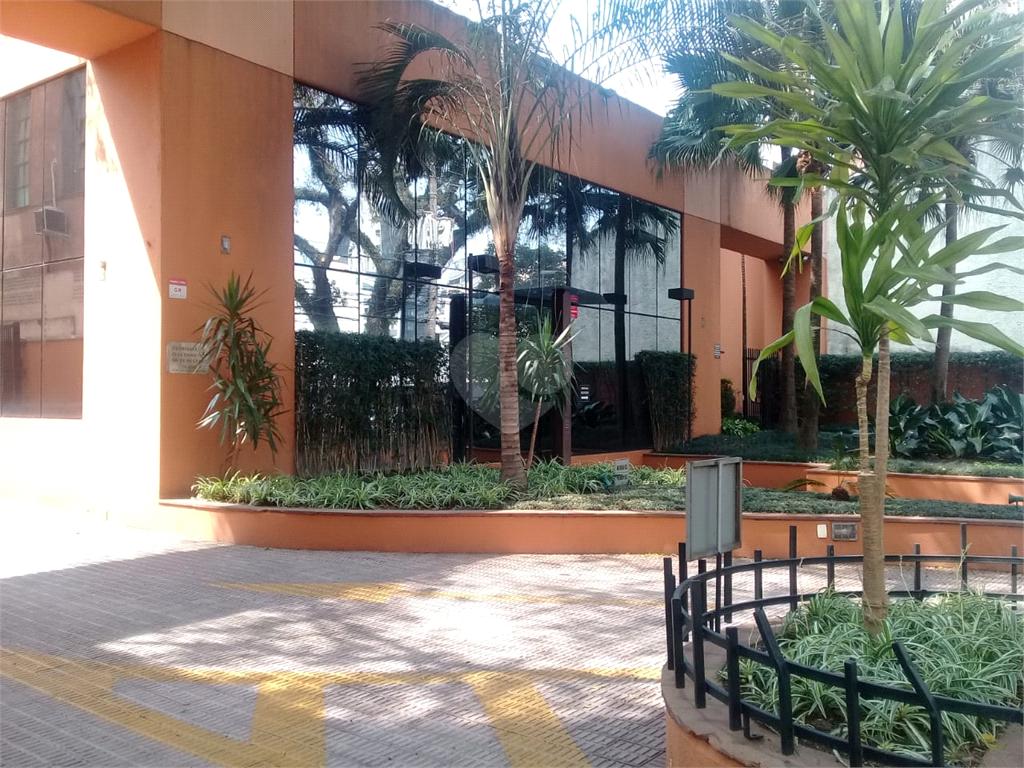 Venda Salas São Paulo Pinheiros REO603734 20