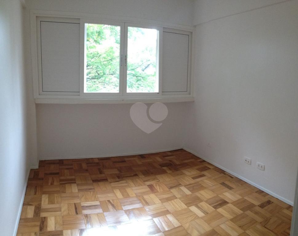 Venda Apartamento São Paulo Perdizes REO60413 26