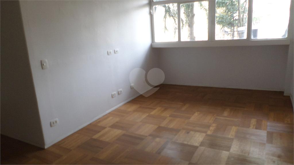 Venda Apartamento São Paulo Perdizes REO60413 5