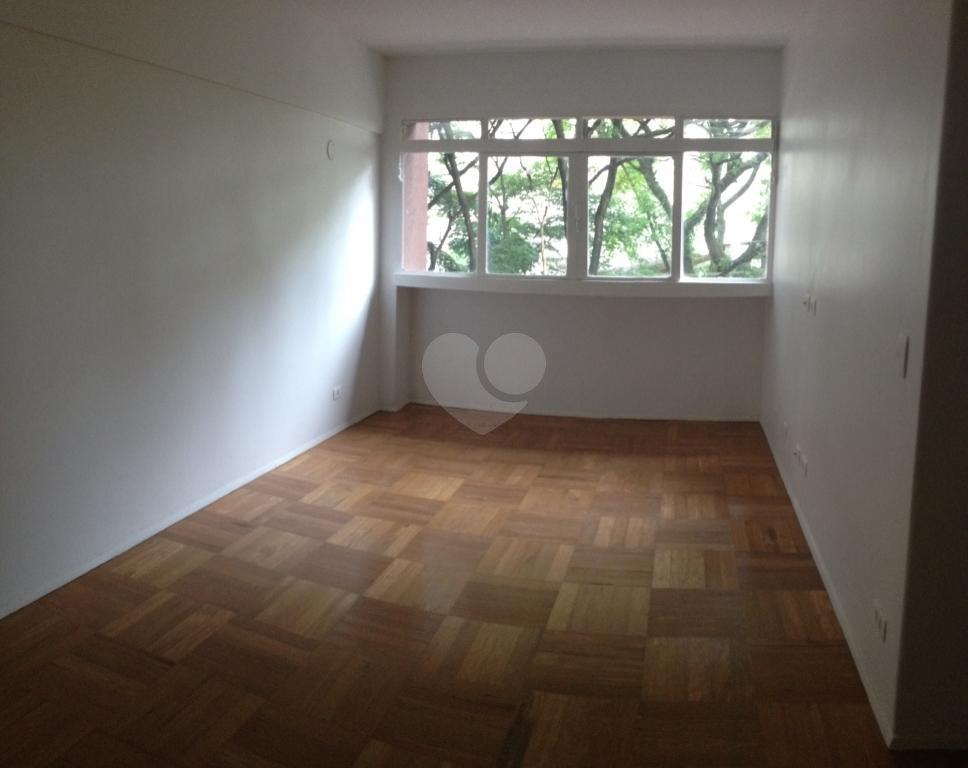 Venda Apartamento São Paulo Perdizes REO60413 25