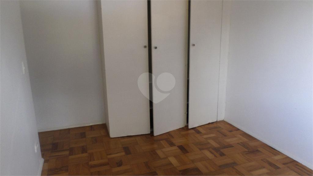 Venda Apartamento São Paulo Perdizes REO60413 14